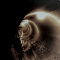 Chicago Deep_Tunnel_Project-30
