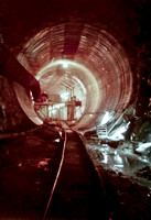 Chicago Deep_Tunnel_Project-28