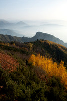 Cava de Tirreni Mountains (5 of 18)
