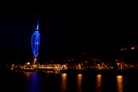 Portsmouth UK (34 of 62)