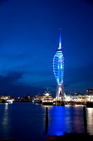Portsmouth UK (29 of 62)