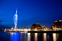 Portsmouth UK (33 of 62)