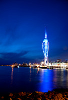 Portsmouth UK (39 of 62)